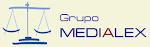 Grupo Medialex