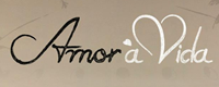 http://2.bp.blogspot.com/-8lJu7oR7TX0/UZtx8ywU8_I/AAAAAAAAOeg/FQWFIAEfjdE/s1600/amor+%C3%A0+vida2.png