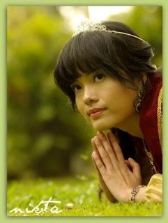 kumpulan+lagu+rohani+kristen+terbaru Kumpulan Lagu Rohani Kristen Terbaru