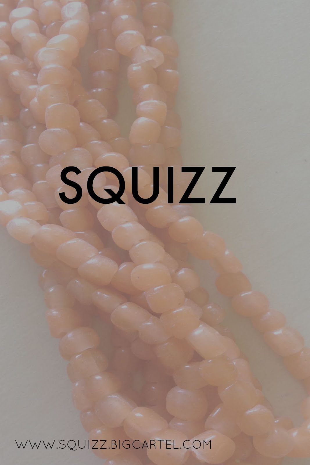 TAKE A SQUIZZ AT