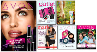 https://www.avon.com/brochure/?s=ShopBroch&c=repPWP&repid=15713610&tntexp=pwp-b&mboxSession=1442342573422-378811