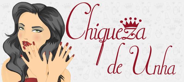http://chiquezadeunha.blogspot.com.br/