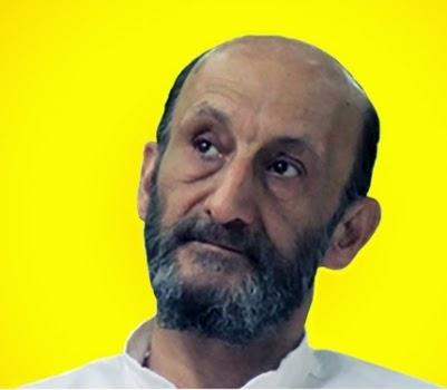 کتاب ها و سخنرانی های استاد علی اکبر خانجانی