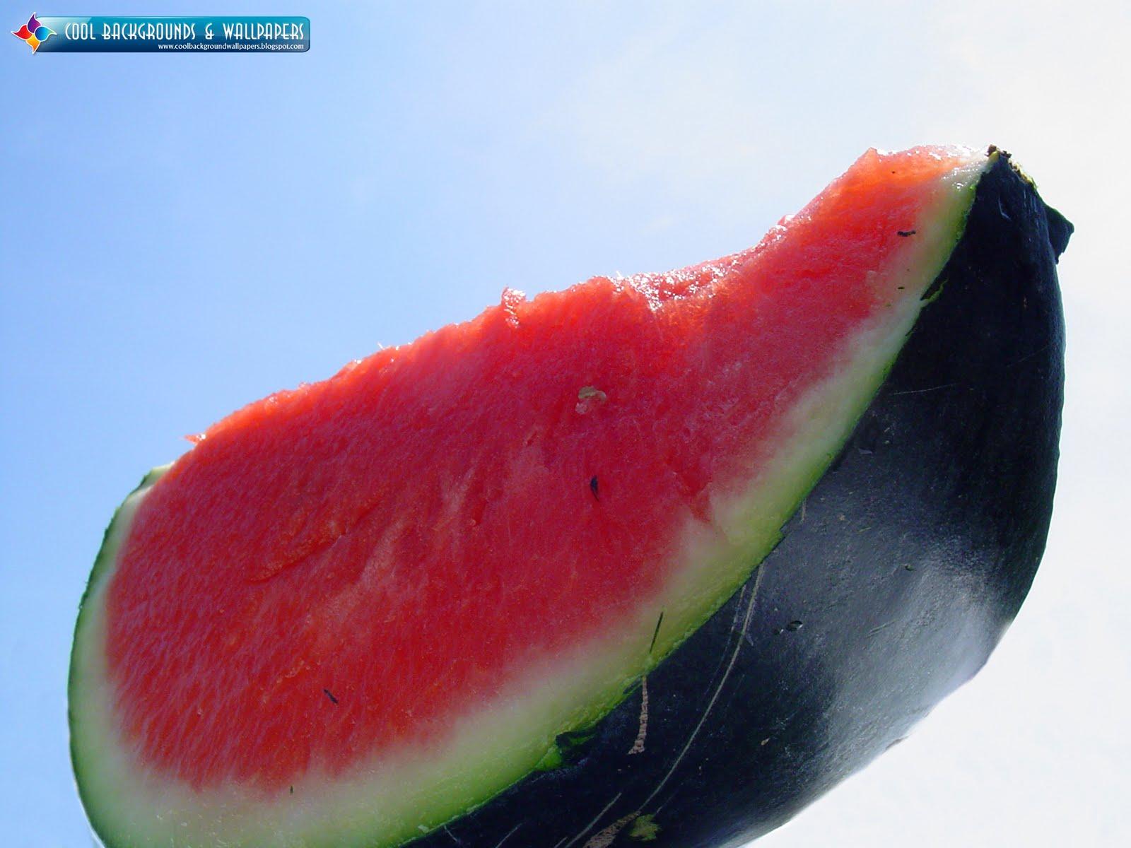gallery for watermelon wallpaper hd