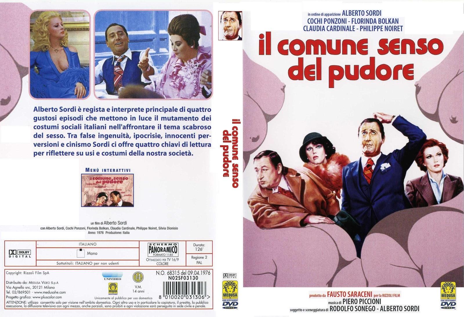 i migliori film erotici di sempre italia badoo