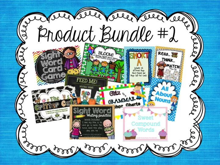 http://www.teacherspayteachers.com/Product/Help-the-Hudgeons-Bundle-2-1171964