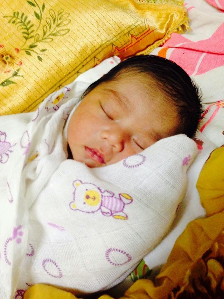 Nuha Fatneey