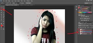 membuat-efek-dispersion-dengan-photoshop