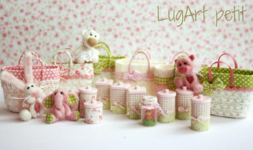 LugArt petit