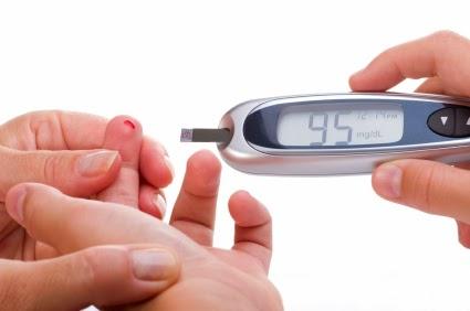 Pilihan Pengobatan Untuk Penyakit Diabetes Tipe 1 Dan Diabetes Tipe 2
