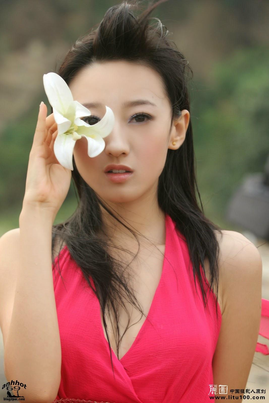 litu-200600819-zhang-tian-yi-sea_IMG_7619