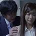 Review: Hakuba no Oujisama