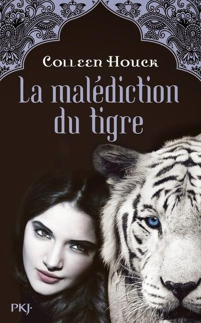 http://www.leslecturesdemylene.com/2014/03/la-saga-du-tigre-tome-1-la-malediction.html