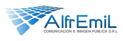 ALFREMIL COMUNICACIONES