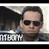 Viña del Mar 2012: Marc Anthony