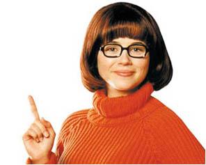 MKP... Velma