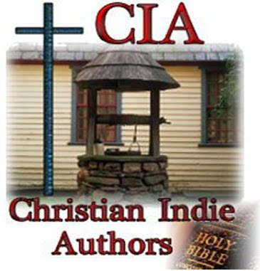 Christian Indie Authors Website