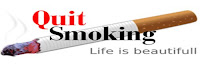 Dangers of smoking to health and how to stop smoking