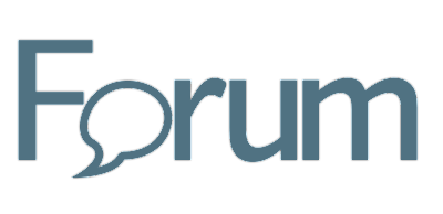 Buy Cheap Forum Profiles