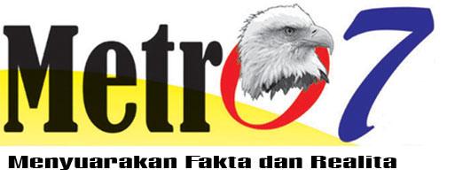 Metro7 Online
