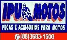 IPU MOTOS