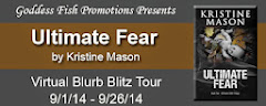 Ultimate Fear - 16 September
