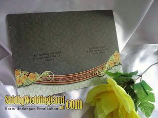http://www.shidiqweddingcard.com/2013/11/k-907.html