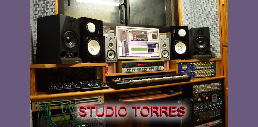 STUDIO TORRES