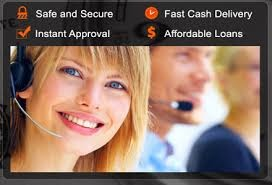 Pay day loan Loans Offer A New Street to Financial Recovery