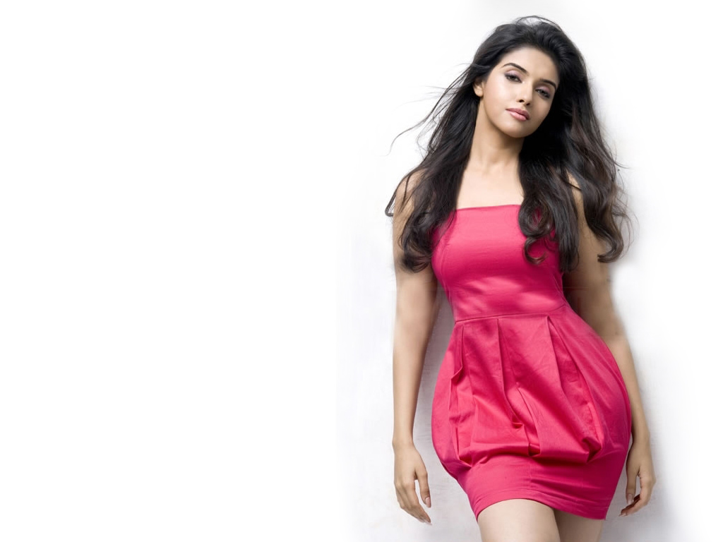 wallpaper pelho28: hd wallpaper of asin