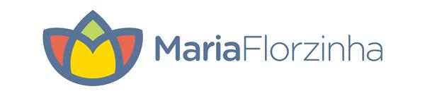 Maria Florzinha