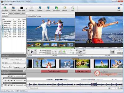 video+pad.jpg