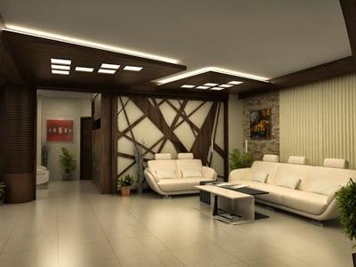 Creative design house bd