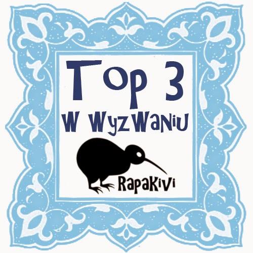 http://scrapakivi.blogspot.com/2014/11/wyzwanie-z-gosciem-34-wyniki.html