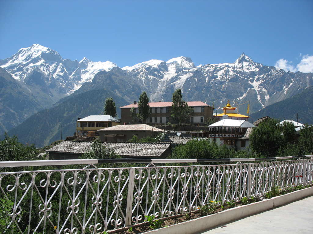 Shimla Tourism Hotels In Shimla Shimla Map