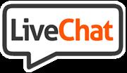 serie tv spinte meet chat online