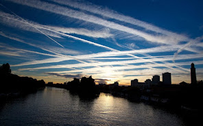 More Chemtrails