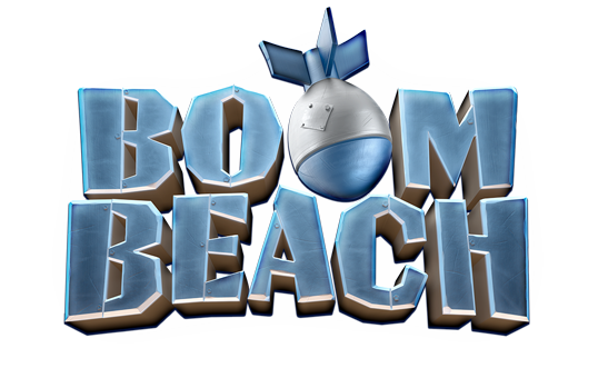 Boom Beach Cheats Trainer Android iOS
