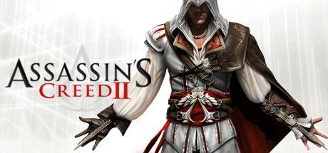 assassins creed 2 код активации