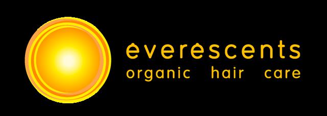 Certified Organic Hair Care