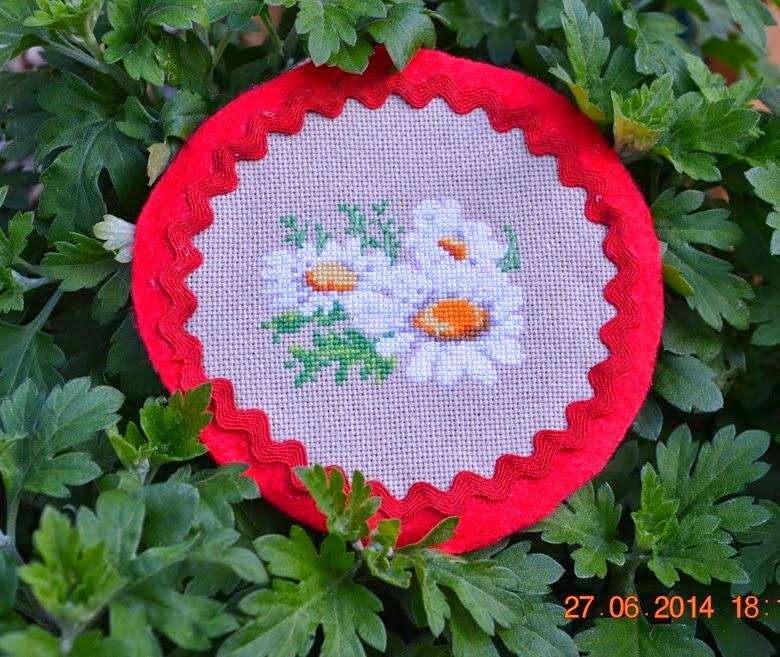 http://gosiazoltek.blogspot.ru/2014/06/tusal-2014-czerwiec-i-sal-2014.html