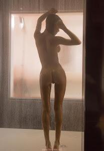 Sexy Hairy Pussy - feminax%2Bsexy%2Bgirl%2Bdenisse_13874%2B-%2B08-749944.jpg