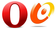 opera_UC_Browser_logo