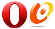 opera_UC_Browser_logo