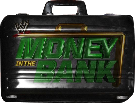 Watch Money in the Bank 2013 PPV Stream Online Free