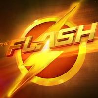 Flash Logos - Page 3 Flash-log