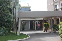 Pollino Mission Trip Uganda With Juna Amagara
