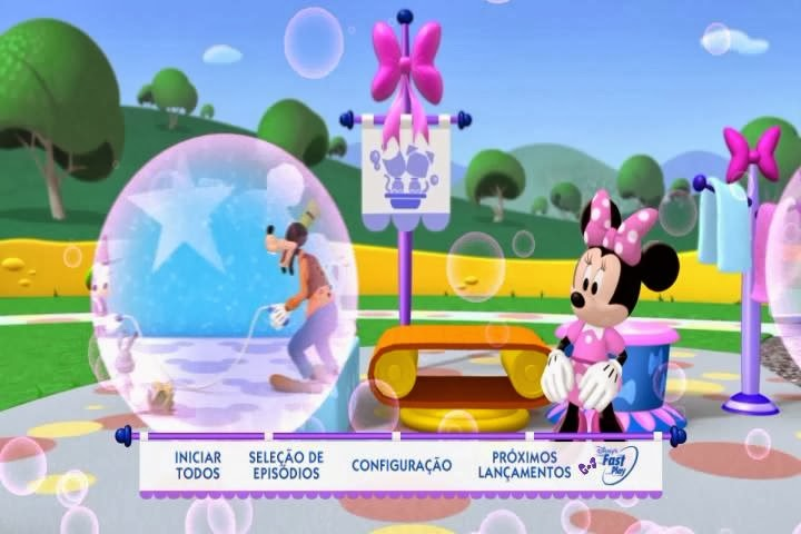 dating games em portugues download Speed dating 2 (romance game) play free online romance games at games2wincom - ranked among top gaming sites across the world.