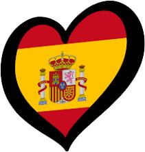 España y las autonomías