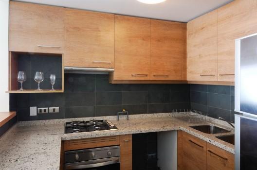 cocinas y closets bon 39 gebrael